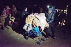 03-15-2013syriarefugees