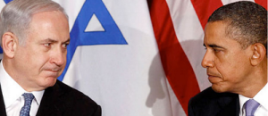 la-proxima-guerra-obama-y-netanyahu-banderas-eeuu-israel